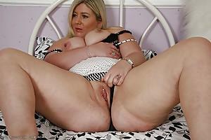 nasty and sexy bbws