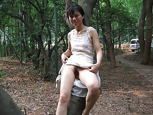 chinese girlfriend 10