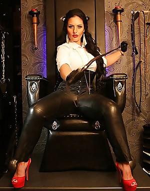 Beautiful Mistresses 4