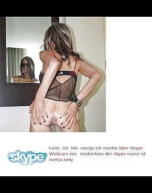 Webcem Sex