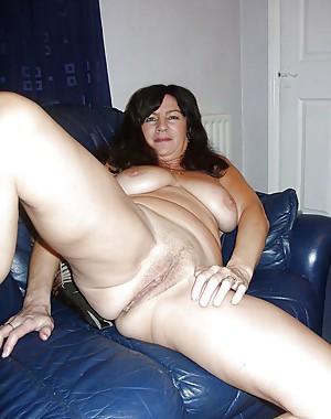 round women, very hot 2