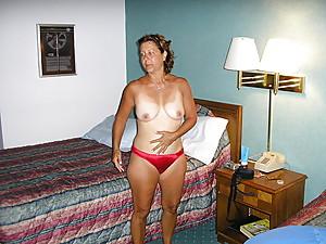 Slut wife Fran