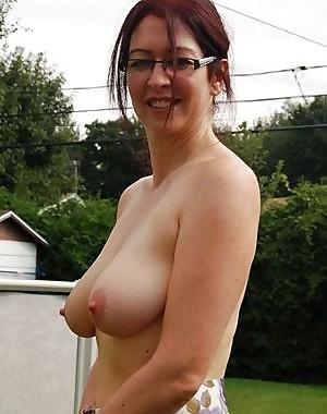Tit Mix 9