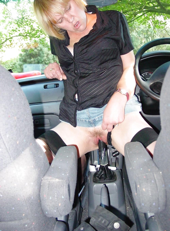 Bukakke bdsm anal