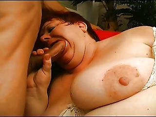 Xxx Chatroulette sex webcams for ipad